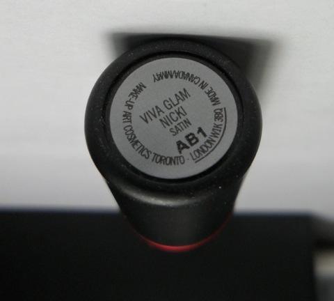 20120208-201125.jpg
