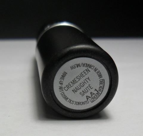 20120209-181042.jpg