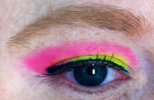 20120520-113304.jpg